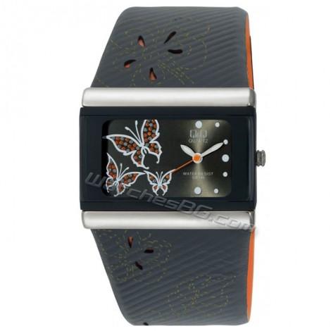 Дамски кварцов часовник Q&Q GV79J002Y