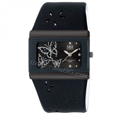 Дамски кварцов часовник Q&Q GV79J015Y