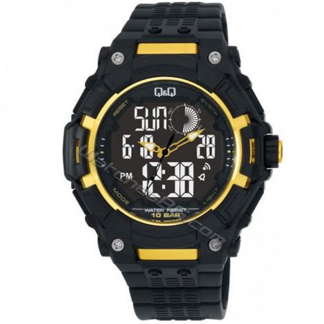 Мъжки часовник Q&Q GW80J001Y