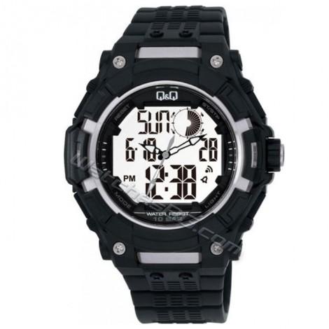 Мъжки часовник Q&Q GW80J003Y