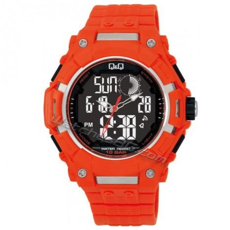 Мъжки часовник Q&Q GW80J006Y
