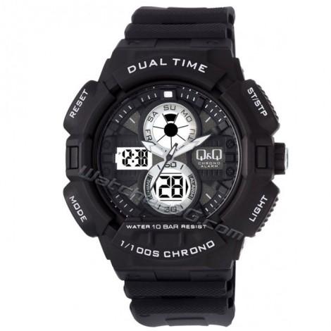 Мъжки часовник Q&Q GW81J001Y