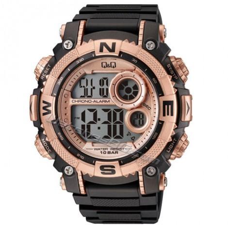 Мъжки часовник Q&Q M133J004Y