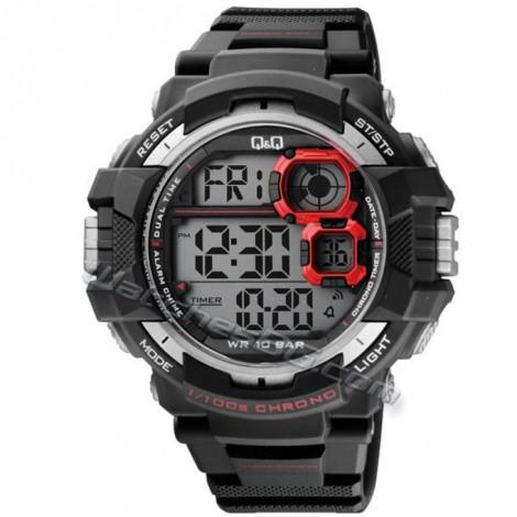 Мъжки часовник Q&Q M143J001Y