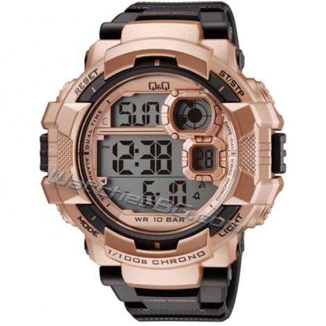 Мъжки часовник Q&Q M143J006Y