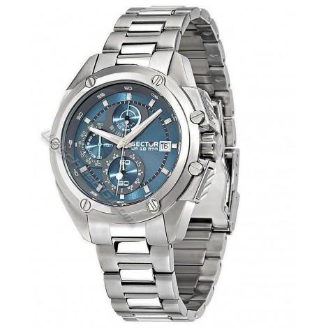 Мъжки часовник Sector 950 R3273981001 Chronograph