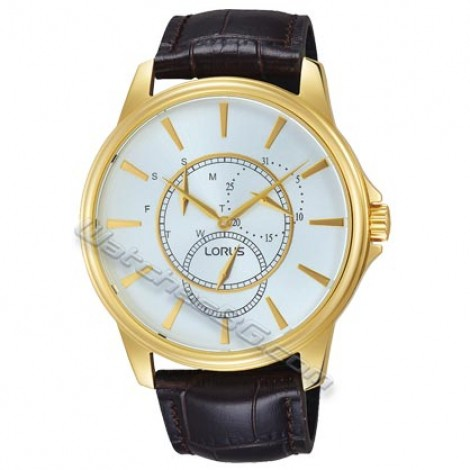 Мъжки часовник Lorus RP506AX9