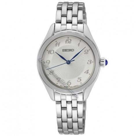 Дамски часовник Seiko Classic SUR379P1