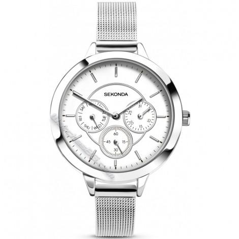 Дамски кварцов часовник Sekonda S-2367.27