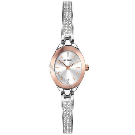 Дамски кварцов часовник Sekonda S-2783.00
