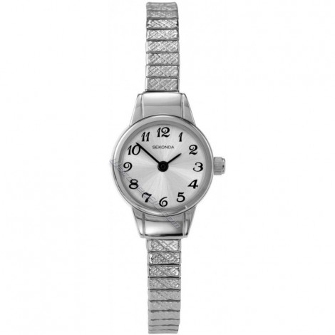 Дамски кварцов часовник Sekonda S-4472.00