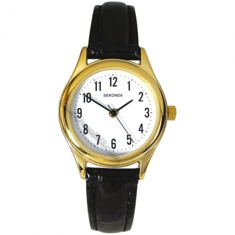 Дамски кварцов часовник Sekonda S-4493.00