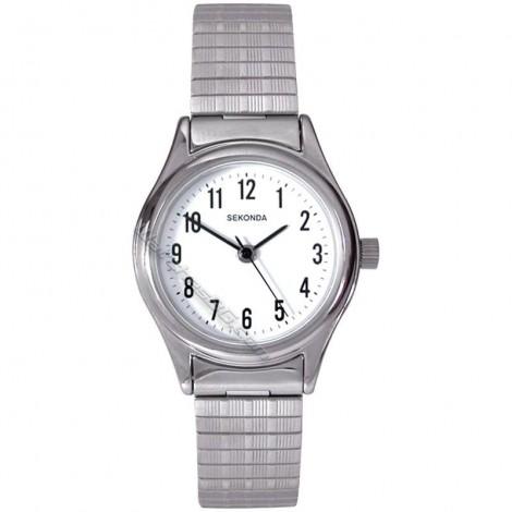 Дамски кварцов часовник Sekonda S-4601.00