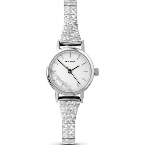 Дамски кварцов часовник Sekonda S-4676.00