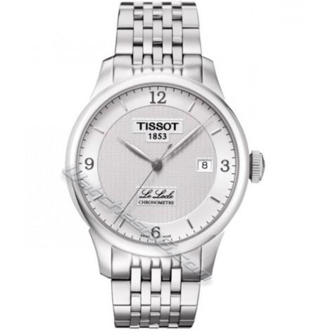 TISSOT Le Locle T006.408.11.037.00