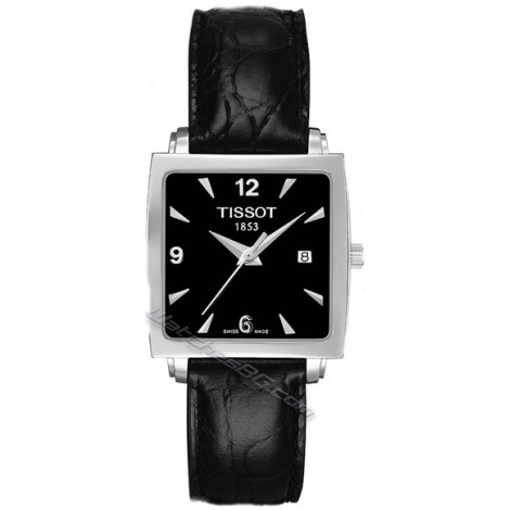 TISSOT EVERY TIME T057.310.16.057.00