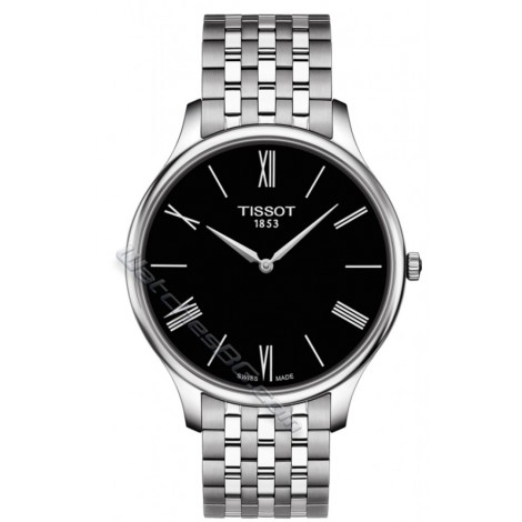 Мъжки часовник Tissot Tradition T063.409.11.058.00