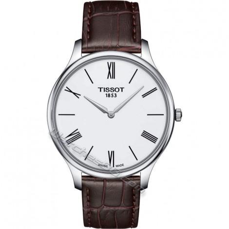Мъжки часовник Tissot T-Classic T063.409.16.018.00