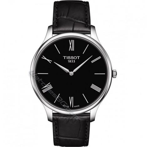 Мъжки часовник Tissot T-Classic T063.409.16.058.00
