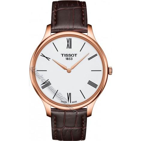 Мъжки часовник Tissot T-Classic T063.409.36.018.00