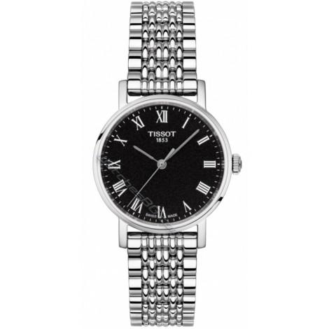 Дамски часовник TISSOT EVERYTIME SMALL T109.210.11.053.00