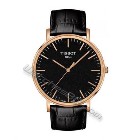 Мъжки часовник Tissot T-Classic T109.610.36.051.00