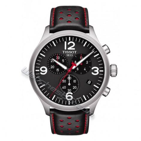Мъжки часовник Tissot CHRONO XL T116.617.16.057.02
