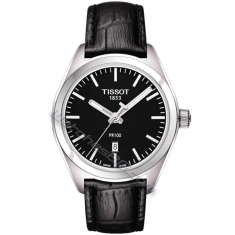 Дамски часовник TISSOT PR 100 T101.210.16.051.00