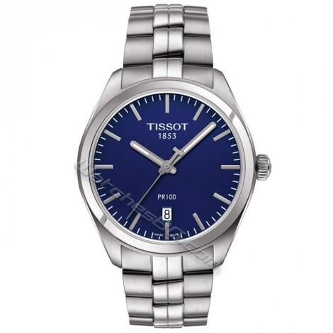 Мъжки часовник TISSOT PR 100 T101.410.11.041.00