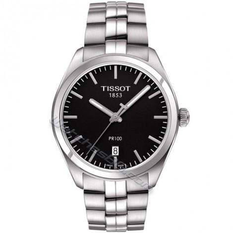 Часовник TISSOT PR 100 T101.410.11.051.00