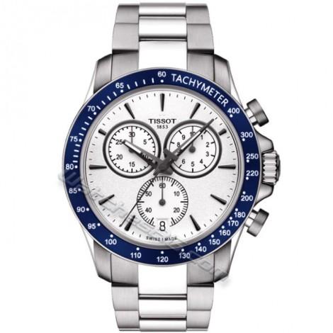 Мъжки часовник TISSOT V8 T106.417.11.031.00