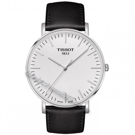Часовник TISSOT Everytime T109.610.16.031.00
