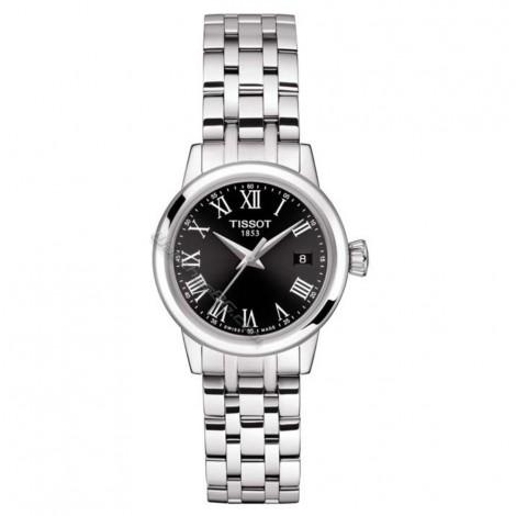 Дамски кварцов часовник TISSOT Classic Dream T129.210.11.053.00