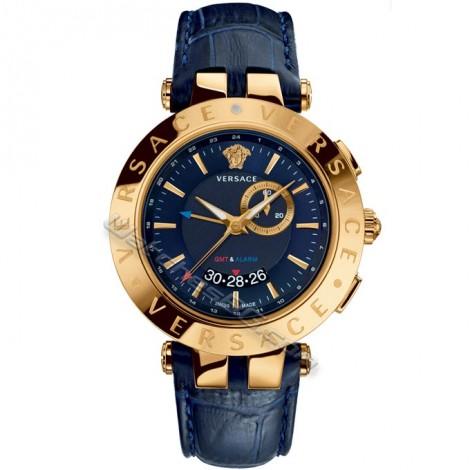 Мъжки часовник VERSACE V-Race 29G70D282 S282