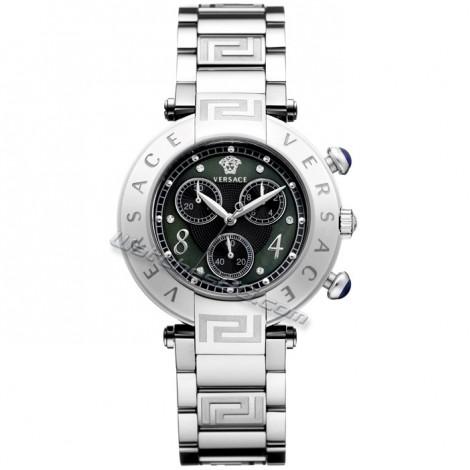 "Дамски часовник VERSACE ""Reve"" 68C99SD009-S099"