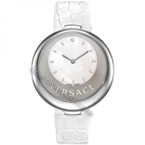 Часовник VERSACE Perpetuelle 87Q99D498 S001