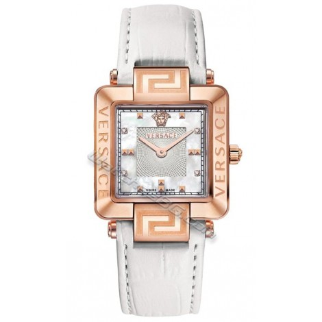 Часовник VERSACE Reve Carre 88Q80SD497 S001