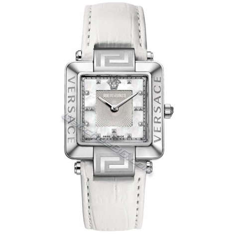 Дамски часовник VERSACE Reve Carre 88Q99SD497 S001