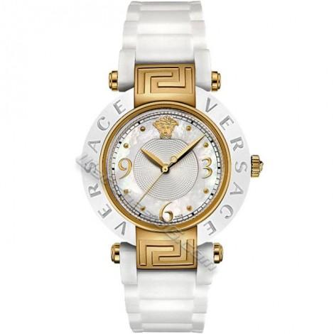 Дамски часовник VERSACE Reve Ceramic 92QCP1D497 S001