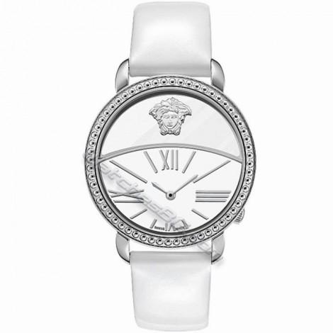 Дамски часовник VERSACE Krios 93Q99D02C S001