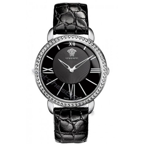 Дамски часовник VERSACE Krios M6Q99D008 S009