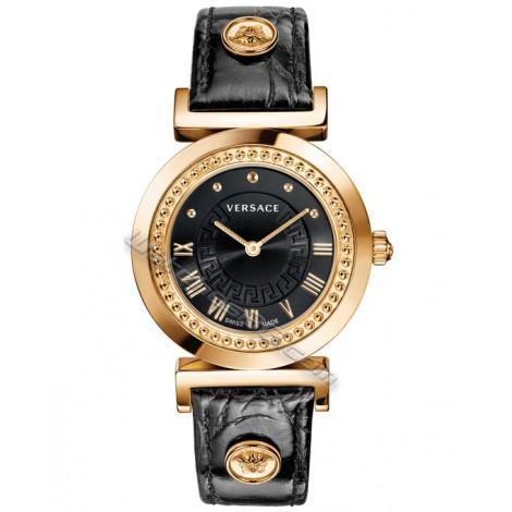 Дамски часовник VERSACE Vanity P5Q80D009 S009