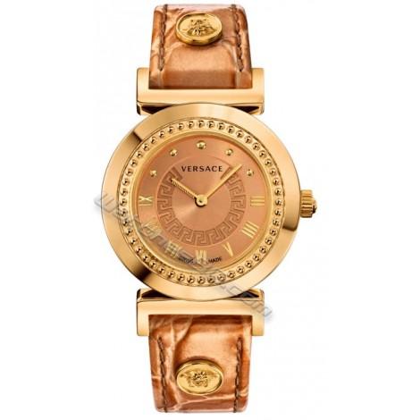Часовник VERSACE Vanity P5Q80D999 S999