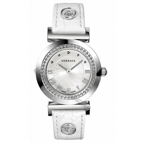 Дамски часовник VERSACE Vanity P5Q99D001 S001