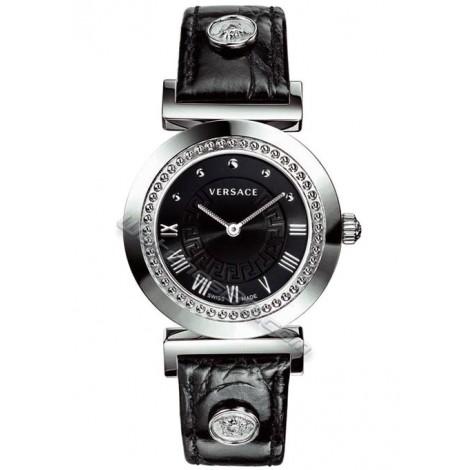 Дамски часовник VERSACE Vanity P5Q99D009 S009
