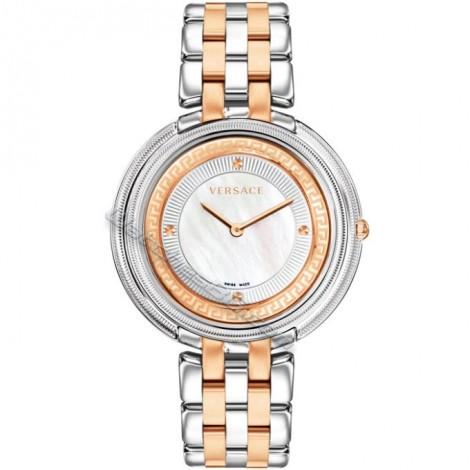Дамски часовник VERSACE Thea VA711 0014