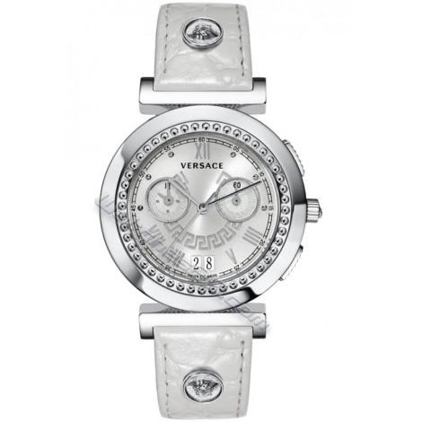 Дамски часовник VERSACE Vanity Chrono VA902 0013