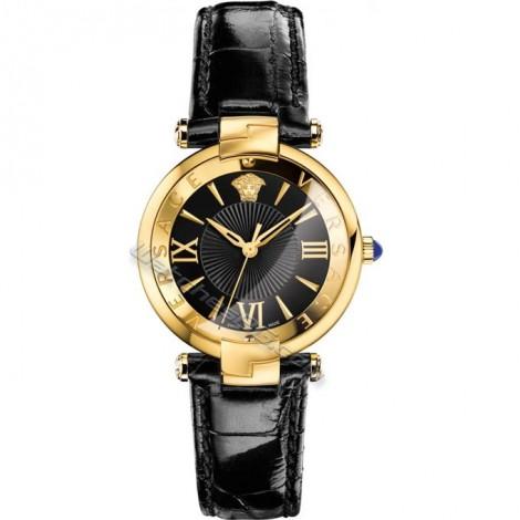 Часовник VERSACE Revive VAI02 0016