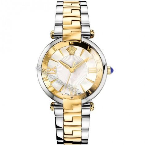 Часовник VERSACE Revive VAI05 0016