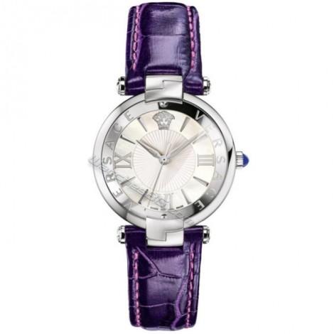 Часовник VERSACE Revive VAI07 0016
